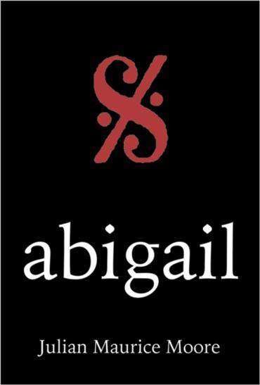 abigail book cover 370